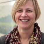 Ulrike Stukenberg, Leiterin Tagespflege, Tel.: 02942 595-502, u.stukenberg@smmp.de