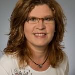 Martina Wapelhorst, Heimverwaltung
