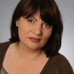 Astrid Marx-Vehling