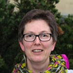 Monika Büker Hausmanagerin der WG im Haus Maria Tel.: 02942 595-601 m.bueker@smmp.de