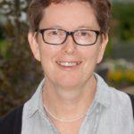 Monika Büker, Hausmanagerin der Senioren-WG im Haus Maria, Tel.: 02904 595 601, m.bueker@smmp.de